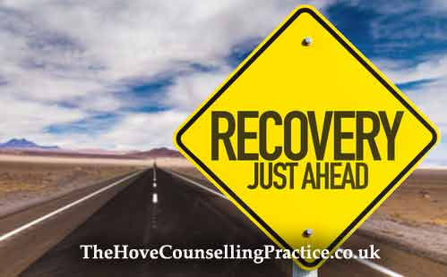 Gambling Addiction Counselling Brighton East Sussex