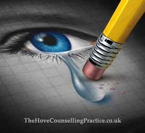 Brighton Depression Counselling and Psychotherapy - cbt for depression,fighting depression,mild depression, i think have depression,how to fight depression,therapy for depression,i feel depressed,living with depression,anxiety disorder treatment,help depression=